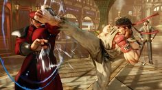 Infiltration at CEO 2016 says he wants his own shoes like Michael Jordan : Hombres Mag For Men | MoreSmile