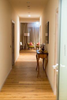 Wellness and Spa - Hotel Eisvogel in Bad Gögging in Deutschland #hotel #travel #wellness