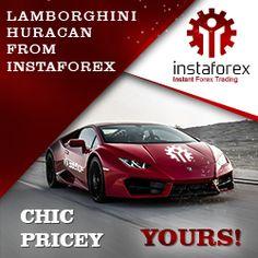 trading on Forex market Forex Trading News, Free Education, Lamborghini Huracan, Marketing