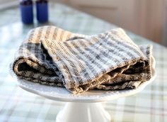 Most kitchen towels are made from cotton and must be cleaned regularly to stem off kitchen germs where Linen towels are anti-microbial as well as absorbent. Linen Towels, Hand Towels, Kitchen Linens, Kitchen Towels, Dirty Kitchen, Wool Blanket, American Made, Soft Fabrics, Pure Products