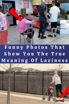 #Funny #Photos #Show #True #Meaning #Laziness# Disney Girls Room, Pageboy Haircut, Edgy Short Haircuts, Gold Wall Art, Stylist Tattoos, Cd Art, Glitter Eye Makeup, Rottweiler Dog, Birthday Gifts For Best Friend