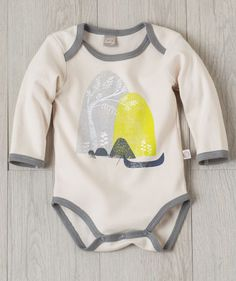You'll adore this sweet soft cotton body suit with original Hallmark design. Exclusively from Hallmark Baby. Baby Boy Outfits, New Outfits, Hallmark Baby, Gender Neutral Baby Clothes, Patriotic Outfit, Long Sleeve Bodysuit, Toddler Fashion, Little Babies, Campsite