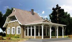 Архитектурная студия StudioKORA, загородная архитектура и интерьеры, проектирование коттеджных поселков и загородных домов.