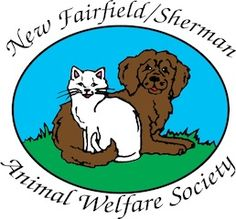 """The shelter would love some new volunteers to spend time with our wonderful dogs and cats. If you are interested, please contact us for more information. We are also looking for people who may be interested in fostering animals at home. Often times we have special needs animals who would be much happier in the comfort of a """"real home"""" rather than the shelter."""