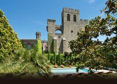 Réservez votre séjour à Carcassonne