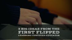 The FLGI global community offers resources and tools to support successful Flipped Learning from to higher education. Flip Learn, Higher Education, Learning, Studying, Teaching, Onderwijs