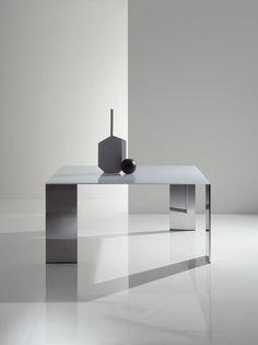 acerbis mobiliario - Buscar con Google