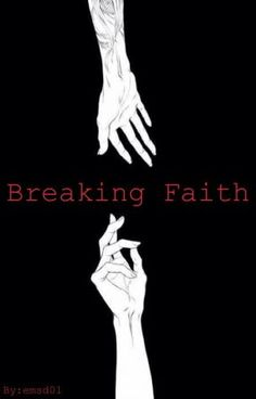 Read Chapter 130 ~ I Don't Know Who I Am from the story Breaking Faith | Hatake Kakashi by emsd01 (.E.M.S.D.) with 118...