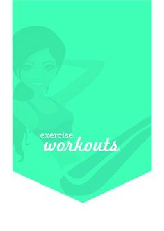 ISSUU - Bikini Body Guide one by Tiare Kirkland