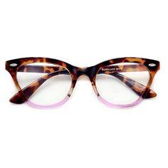 Vintage Inspired Cat Eye Silhouette Chic Trendy Reading Glasses. Slnečné  Okuliare ... dcf1fbbf641