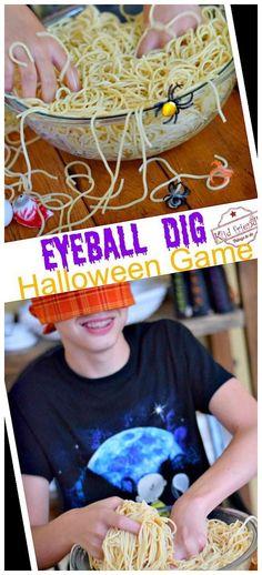 Halloween Games Adults, Adult Halloween Party, Halloween Costumes For Teens, Halloween Birthday, Easy Halloween, Costumes Kids, Halloween Halloween, Halloween Pretzels, Creative Costumes