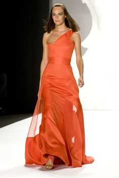 CAROLINA HERRERA – S/S 2013 « FASHIONTOGRAPHER