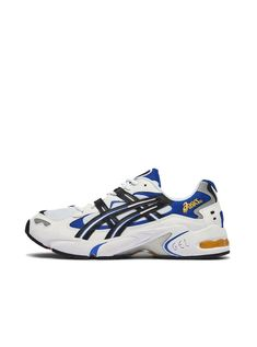 adidas Y 3 Qasa High (Triple Black) Sneaker Freaker