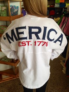 Merica and spirit jersey Spirit Jersey, Down South, Playing Dress Up, Dress Me Up, Passion For Fashion, Dress To Impress, Fashion Forward, What To Wear, Style Me