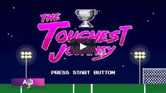 """This is """"AIB - 'GAA - The Toughest Journey'"""" by Piranha Bar on Vimeo, the home for high quality videos and the people who love them. Journey, Calm, Artwork, Movie Posters, Work Of Art, Auguste Rodin Artwork, Film Poster, The Journey, Artworks"""