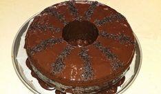 Cooking Cake, Tiramisu, Ethnic Recipes, Desserts, Food, Cakes, Lent, Tailgate Desserts, Deserts
