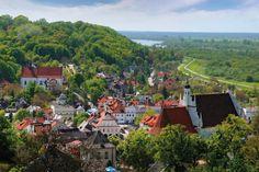 Gdyby oceniać miasta przez pryzmat ich starówek, wybór najpiękniejszego w Polsce byłby naprawdę trudny i na pewno wzbudziłby wiele kontrowersji. Bo