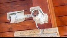 Why Wireless Home Video Surveillance Systems Are Great Investments - http://devconhomesecurity.com/blog/wireless-home-video-surveillance-systems-great-investments
