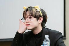 Jae Day6, K Idol, Park, Parks