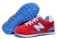 http://www.okkicks.com/womens-new-balance-shoes-574-m050-online-wrshb.html WOMENS NEW BALANCE SHOES 574 M050 ONLINE WRSHB Only $61.18 , Free Shipping!