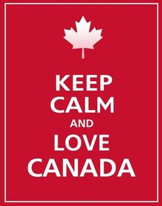 Happy Canada Day to our Canadian UltiFamily! Read how works for Canadian companies! Canada Day Party, Canada Day Long Weekend, Canadian Things, I Am Canadian, Canadian Memes, Canadian Flags, Funky Junk Interiors, British Columbia, Keep Calm And Love