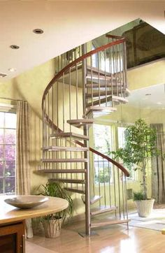 Best 1000 Images About Swirly Stairs On Pinterest Stairs 400 x 300