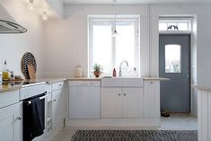 Kitchen 2 | Två Generationer Magnusson