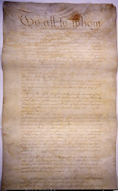 Before the US Constitution was adopted the US was governed under the Articles of the Confederation.  The Presidents who served under the Confederation can be found here    https://www.constitutionfacts.com/us-articles-of-confederation/presidents-who-served/