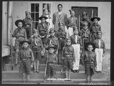 Resultado de imagen para imagenes y laminas de boy scouts de todo el mundo