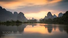 by WuZhou. Please Like http://fb.me/go4photos and Follow @go4fotos Thank You. :-)