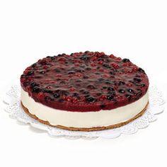 netherlands Cake - Boston Fruit Cake