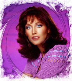 (Tanya Roberts) and others can also be found on our website...