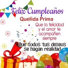 Feliz Cumpleaños http://enviarpostales.net/imagenes/feliz-cumpleanos-104/ felizcumple feliz cumple feliz cumpleaños felicidades hoy es tu dia