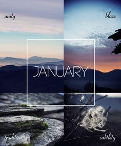 #January 2014