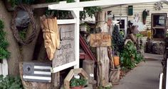 Masterpiece Concepts - Tipp City, Ohio - Artistry in wood.