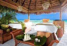 #Sandalsresorts #RoyalBahamian #honeymoon #Paradise ☀️❤️☀️