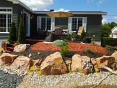 Firewood, Texture, Plants, Surface Finish, Flora, Plant, Wood Fuel, Planting, Patterns