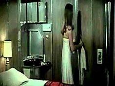 ▶ James Bond 10 Der Spion der mich liebte Trailer - YouTube