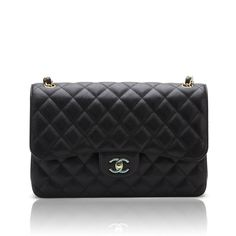 sell your Chanel handbags online for cash! top rated. highest payout #chanel #chanelbag #chanelhautecouture #handbags #purse #purseblog #black #fashionistas #consignment #auction #smartshopping #cash
