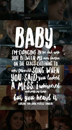 Quotes Music Ed Sheeran Wedding Songs Super Ideas Song Lyric Quotes, Music Quotes, Life Quotes, Ed Sheeran Quotes Lyrics, Cool Lyrics, Music Lyrics, Catch Me Lyrics, Lyrics Tumblr, Wedding Songs
