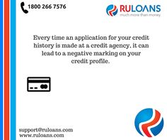 #Tips and #Tricks on credit history
