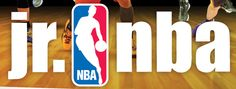 Winnipeg Minor Basketball Taking Registration for Jr NBA Program for January 2018  REGISTER NOW: The Winnipeg Minor Basketball Association has announced it is currently accepting registration for its age 5-7 year old Jr NBA program that will run January to March 2018. Cost to register is $140 per player which includes the weekly program insurance a Spalding Rookie Gear Basketball and NBA team branded t-shirt. Deadline to register is January 5 2018.  Session TimelinesStart: Jan 8-14 (1 time…
