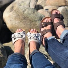 You & Me ❤️ @shepherdofsweden  Credit by the beautiful @isabellrydberg 🙏🏻🌸 Birkenstock Arizona, Sandals, Inspiration, Beautiful, Shoes, Fashion, Shoes Sandals, Biblical Inspiration, Zapatos