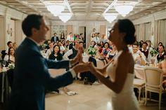 L+S wedding in Wachau, Austria Austria, Wrestling, Wedding, Casamento, Weddings, Marriage, Mariage