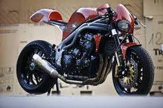 ストリートファイター バイク - Google 検索