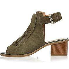 khaki shoes - Google Search