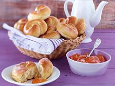 The best Bread rolls recipe you will ever find. Welcome to RecipesPlus, your premier destination for delicious and dreamy food inspiration. Baking Parchment, Sugar Eggs, Rolls Recipe, Bread Rolls, Bread Crumbs, Pretzel Bites, Bread Recipes, Food Inspiration, Vegetarian