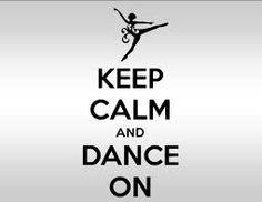 Στρες... Μια λέξη, πολλές αλήθειες!  Ένας τρόπος για να το αφαιρέσουμε από τη ζωή μας.... Χορός!  Ο χορός καταπολεμά το στρες και αυτό έχει αποδειχθεί όχι μόνο μέσα από τις μαρτυρίες των μαθητών χορού αλλά και μέσα από έρευνες!   Διαβάστε το αντίστοιχο άρθρο....   http://www.danceyoursoul.gr/detail.php?id=10