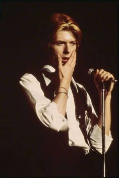 "David Bowie, ""Station To Station"", Photo @ Andrew Kent. Angela Bowie, Rock N Roll, Rock Rock, Duncan Jones, David Bowie Pictures, Station To Station, Aladdin Sane, The Thin White Duke, Major Tom"