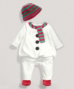093e4e43d 59 Best Baby's First Christmas images | Bricolage noel, Christmas ...